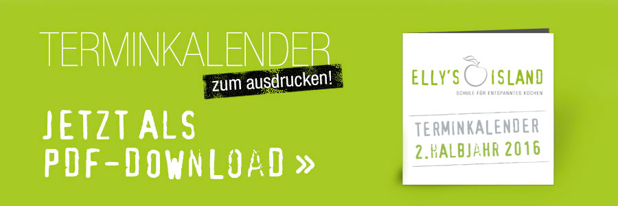Terminkalender Ellys-Island im Download